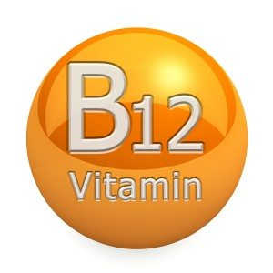 Types of b12 injections for weight loss